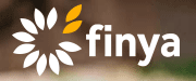 Finya.ch Logo