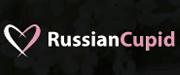 RussianCupid Logo