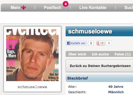 schmuseloewe-1