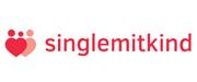 Singlemitkind Logo