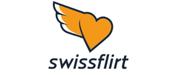 SwissFlirt Logo