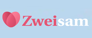 Zweisam Logo